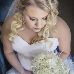 LabrieWedding-Featured