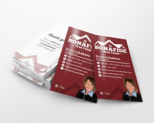 Bonafide-Real-Estate-Business-Card