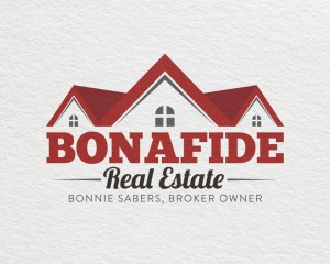 Bonafide-Real-Estate-Logo