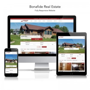 Bonafide-Real-Estate-Website-Featured